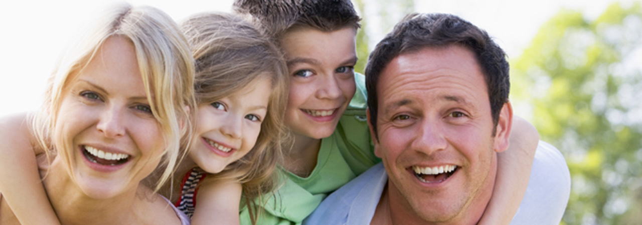 pediatric Dentists Murfreesboro TN