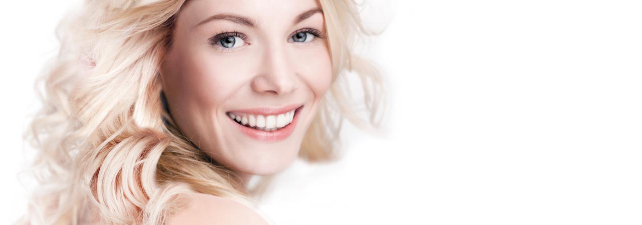 cosmetic dentistry murfreesboro tn